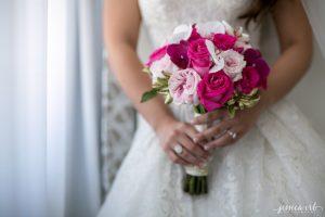 SEMUS BLOG 59 300x200 - Wedding Bouquet and Wedding Flower Trends