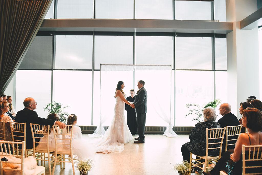 Ceremony 3038 - Erin McDervitt Photography