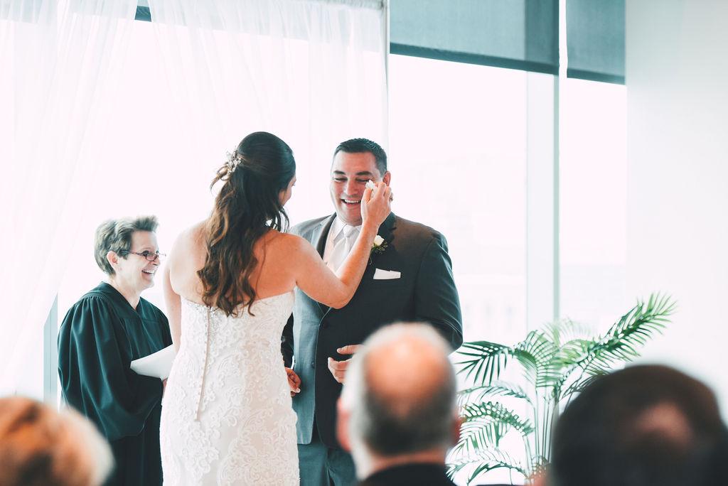 Ceremony 3113 1 - Erin McDervitt Photography
