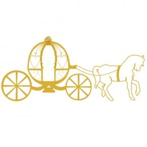 Dream Horse Carriage Logo Reworked 290x290 1 - Partners
