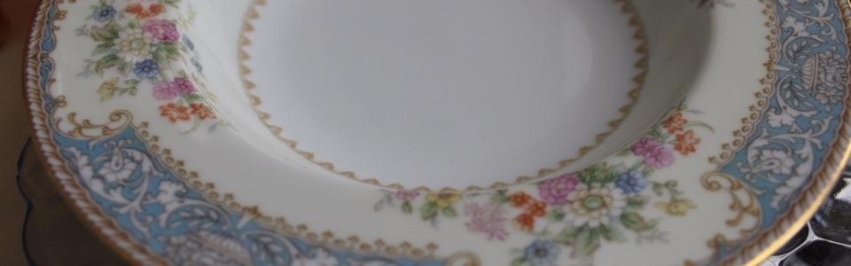 IMG 2914 960x300 c - Vintage China Rentals