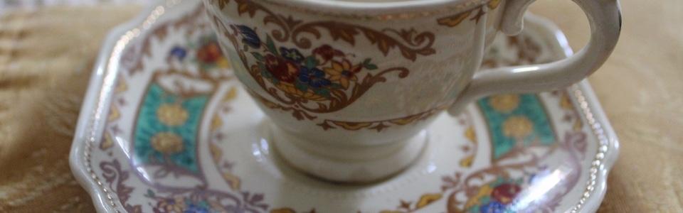 IMG 2978 960x300 c - Vintage China Rentals