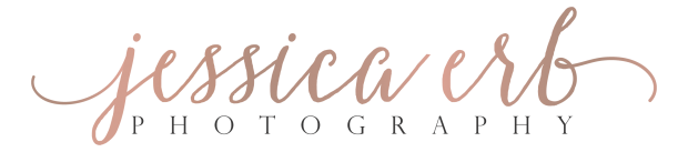 JESSICA ERB PHOTOGRAPHY LOGO 620x137 1 - Partners