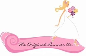 Original Runner Logo - The Original Runner Co.