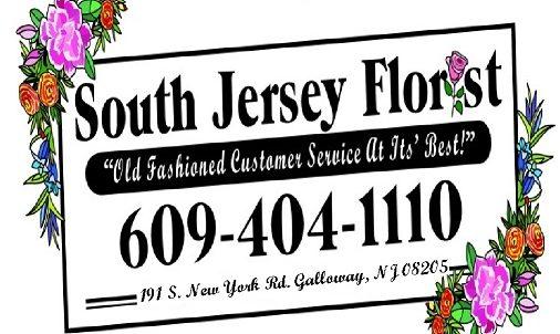 logo 2 506x302 - South Jersey Florist