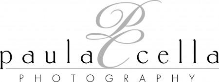 paula cella photography - Paula Cella