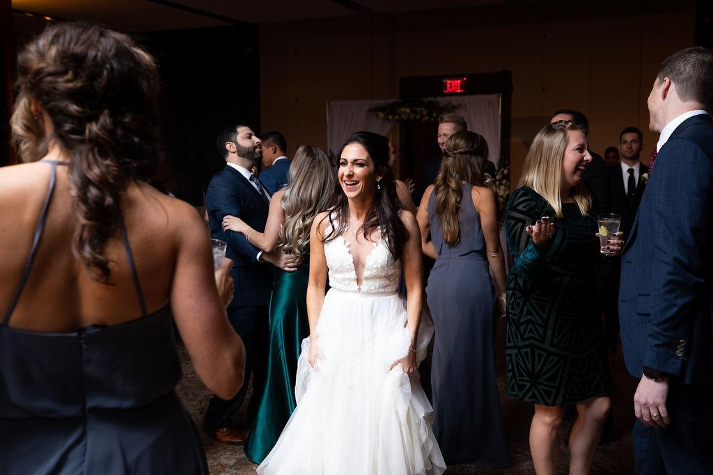 reception 5267 - Erin McDervitt Photography