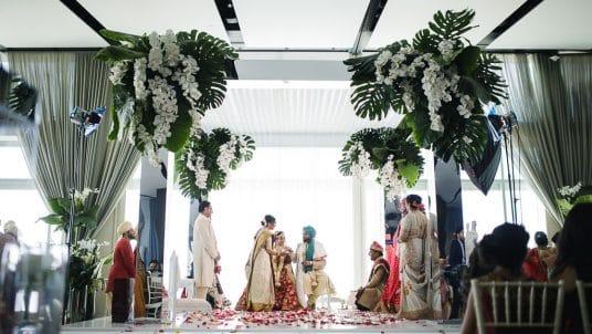 1.a.ii Indian Weddings 536x302 - Home