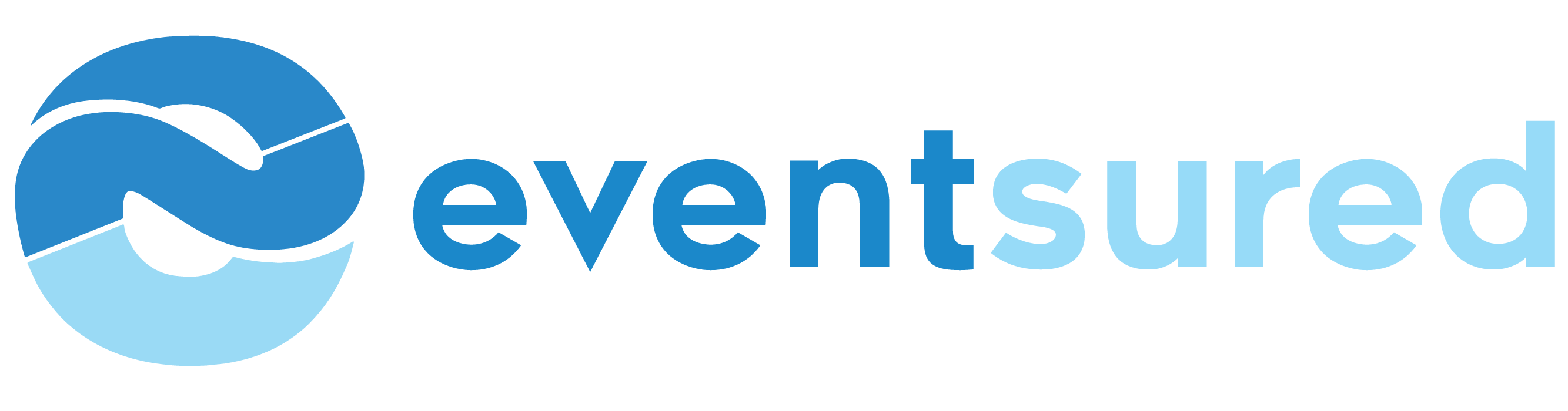 Eventsured without Chubb 01 - Partners